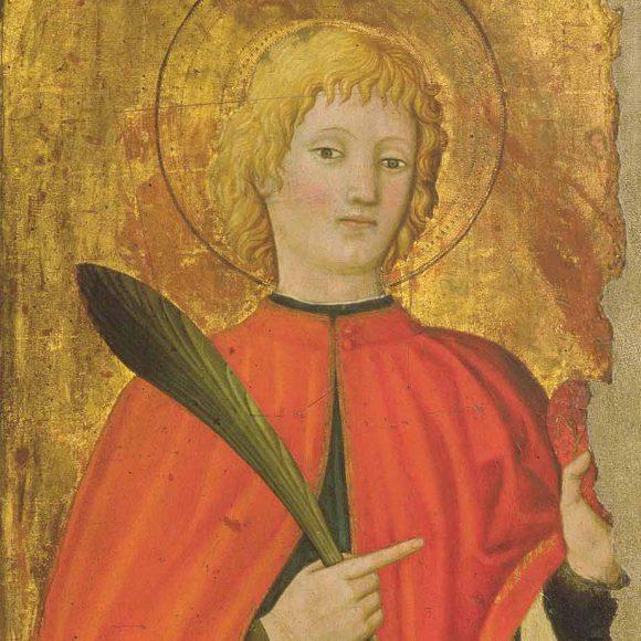 Sant'Ansano e San Biagio
