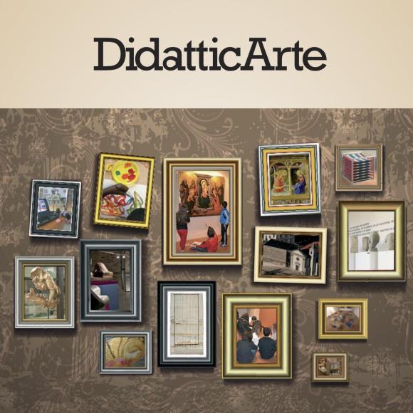 Didatticarte